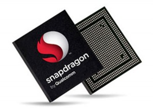 qualcomm-snapdragon-01