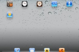 Belfry New iPad Jailbreak app