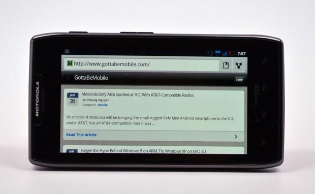 Verizon 4G LTE Double Data Plans Ending in June?