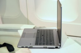 HP-Elitebook-2170p-open-air-travel-600x489