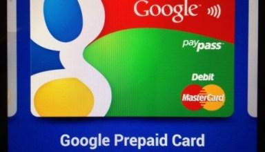 HTC Evo 4g lte google wallet