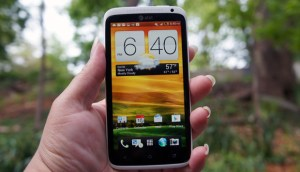 Where To Buy The HTC One X Online During Customs Delay