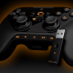 Onlive Universal Game Controller
