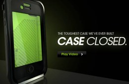 Otterbox Armor Series