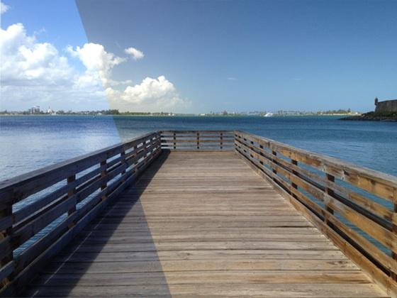 dock_split
