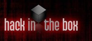 iPHone 4s jailbreak release at HITB