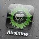 iPhone 4S Jailbreak iOS 5.1.1 Untethered
