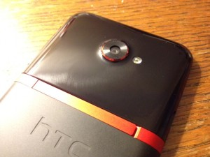 HTC EVO 4G LTE Orders Begin to Ship