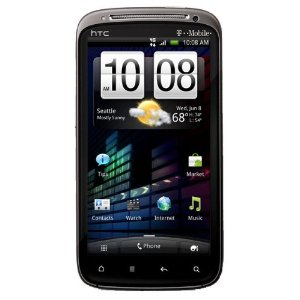 HTC Sensation 4G Ice Cream Sandwich Update Comes with a Catch