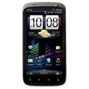 HTC Sensation 4G Ice Cream Sandwich Update Comes with a Catch