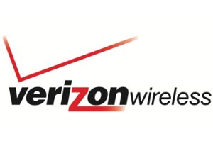 Verizon Offers Little Clarification on Unlimited Data Disappearing