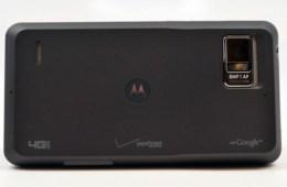 Motorola-Droid-Bionic-back-2-625x3481-620x345