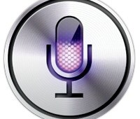 Siri-GUI-Logo