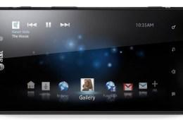 Sony-Xperia-ion-ATT
