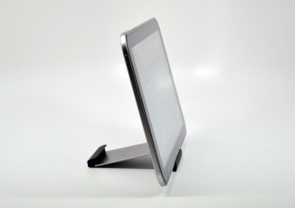 Toshiba Excite 13 Review - Angle