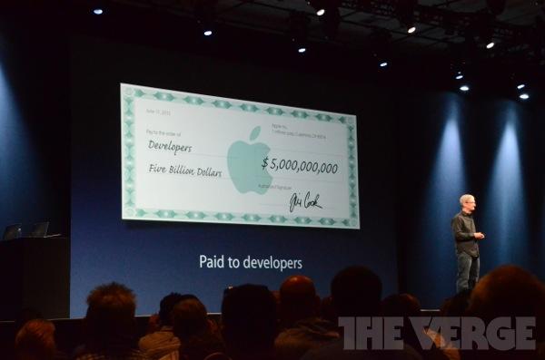 apple-5billion