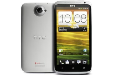 htc_one_x_small