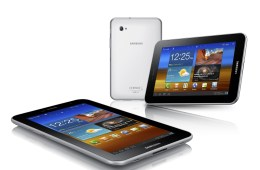 Ultimate Android 4.1 Update List: Which Tablets Will Get Jelly Bean?