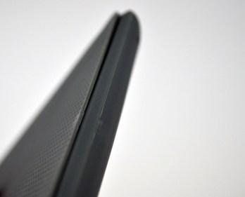 Official Nexus 7 Case Review - od spot