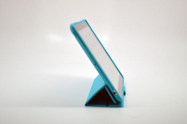 PixelSkin HD Wrap Review - profile