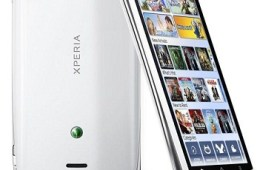 2011 Sony Xperia devices are once again in the mix for Android 4.1 Jelly Bean.