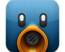 Tweetbot for Android