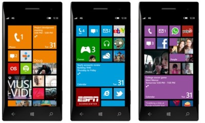 Windows-Phone-8-620x3671