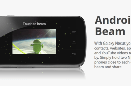 android-beam