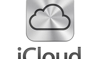 apple-icloud-logo-1