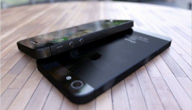iPhone 5 Features: What Could Be Missing