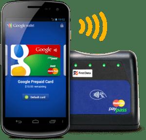 1.1_phone_wallet
