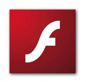 AdobeFLASH-logo-smaller-300x285