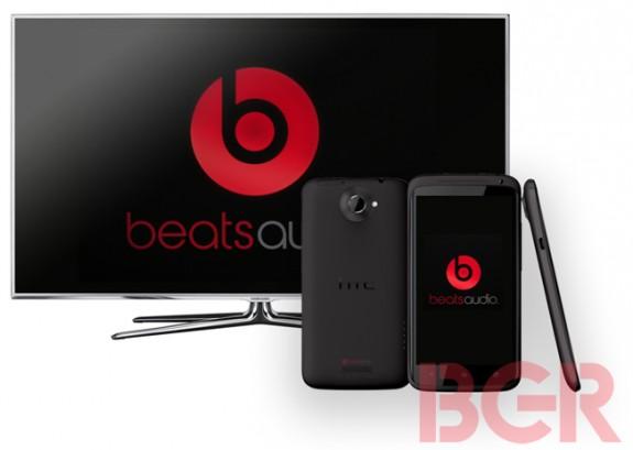 Beats-Smartphone-TV