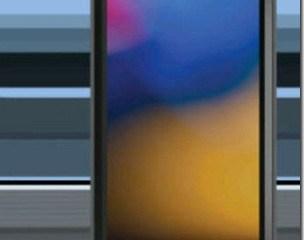 BlackBerry10DevAlphaB-1
