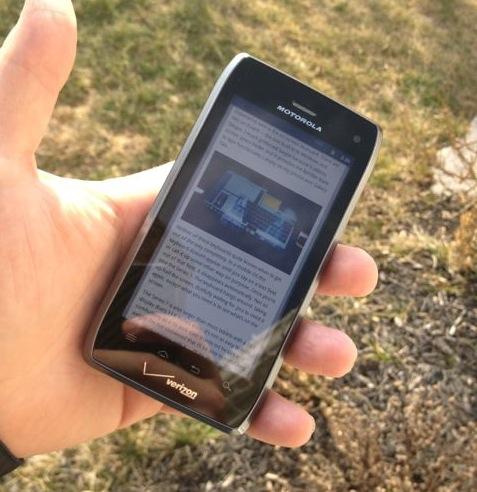 Droid-4-Display-Outdoors