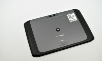 Droid-XYBOARD-Review-back-620x410