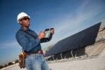 F5v_field_solar