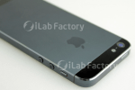 Fully Assembled iPhone 5