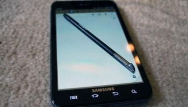 Galaxy-Note-2-Release-Date-Stylus-575x398