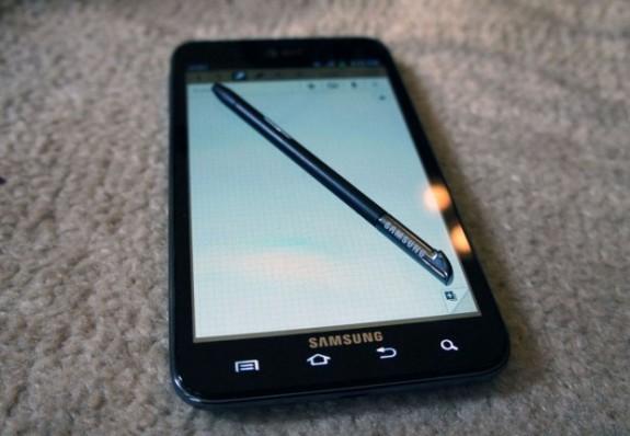 Galaxy-Note-2-Release-Date-Stylus-575x3981