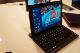 Lenovo ThinkPad Tablet 2 4