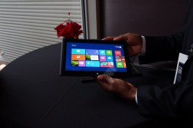 Lenovo ThinkPad Tablet 2 7