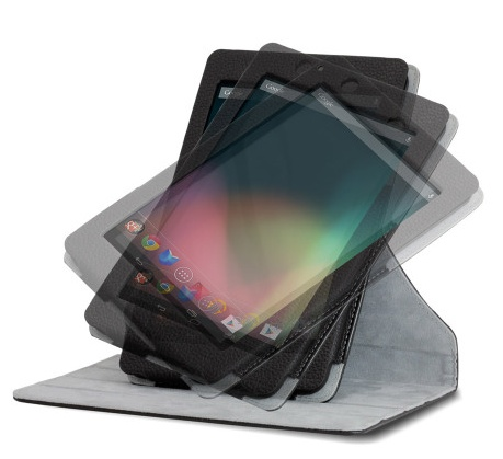 Nexus 7 Rotating Case ASUS