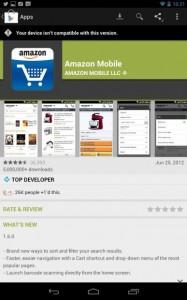 Nexus-7-tabelt-apps-387x620