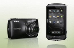 Nikon-Android-Coolpix-camera-1