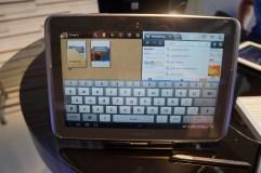 Samsung Galaxy Note 10.1 3