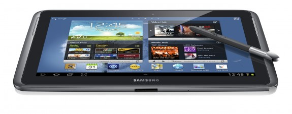 Samsung-Galaxy-Note-10.1-575x226