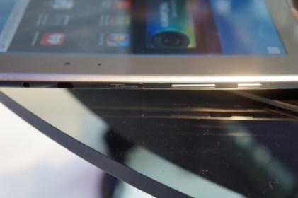 Samsung Galaxy Note 10.1 6
