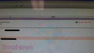 Screen-Shot-2012-08-02-at-3.21.40-PMwtmk-660x360