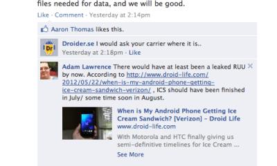 Screen Shot 2012-08-08 at 2.57.59 PM